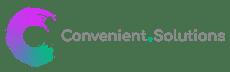 logo_whit_bckground_darker